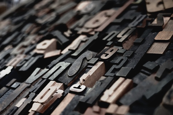 Alphabets 1839737 1280