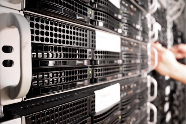 Server 1235959 1280